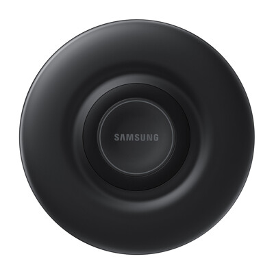 SAMSUNG 三星 原廠無線閃充充電板 EP-P3105【Note10/ S10系列】 (5.3折)