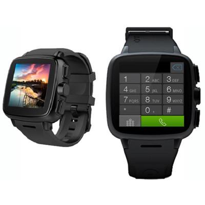【OMATE】Truesmart i 智慧通話照相手錶 - 黑色 (5折)