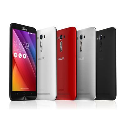 福利品 - 華碩 ASUS ZenFone 2 Laser 5.5吋八核光速智慧手機 (4.8折)