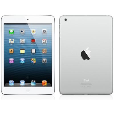 【福利品】Apple iPad mini 16G (wifi+cellular) 迷你平板電腦 (4.5折)