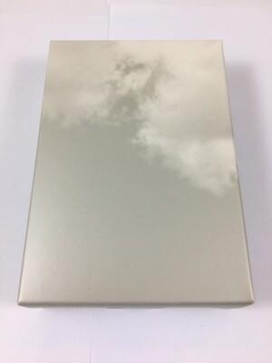 【NEXTBIT ROBIN 羅賓】旅充9V-2A-白 (8.5折)