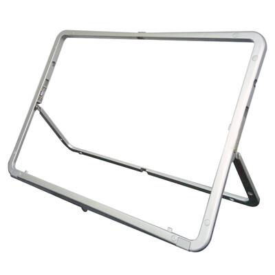 【InFocus 鴻海】24吋大平板IF195A 鋁合金支架 (2折)