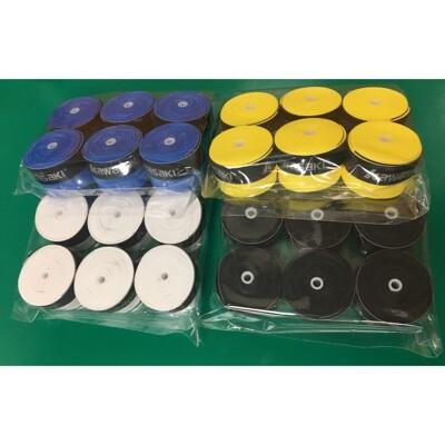 KAWASAKI KGG30 超優質手感烙紋握把布- 一包(15顆) (6折)