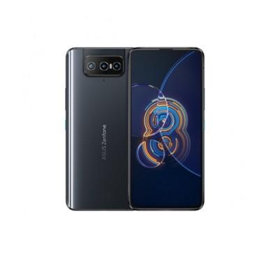 【ASUS】ASUS Zenfone 8 Flip ZS672KS 8G / 128GB (9.7折)