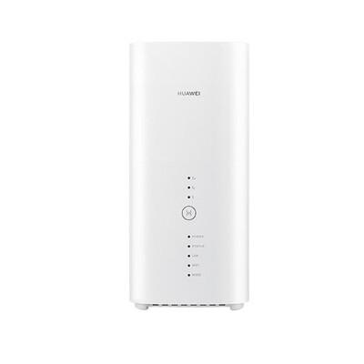 【HUAWEI】華為 HUAWEI B818-263 4G無線路由器 (7.8折)