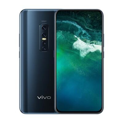 【vivo】V17 Pro 前後6鏡頭 8GB / 128GB 18W雙引擎閃充 (8.5折)