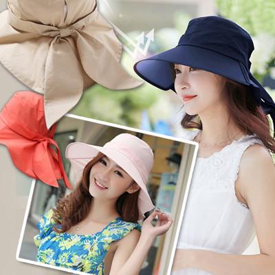 【買達人】涼感護頸可折防曬帽A款 (2.8折)