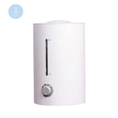 BYPERA 超音波抗菌液霧化器 (3.5L上掀蓋式注水) (7.9折)
