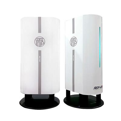 空氣清淨機 RGF-inside R1大坪數家用防疫級 (適用10-30坪) (9.2折)