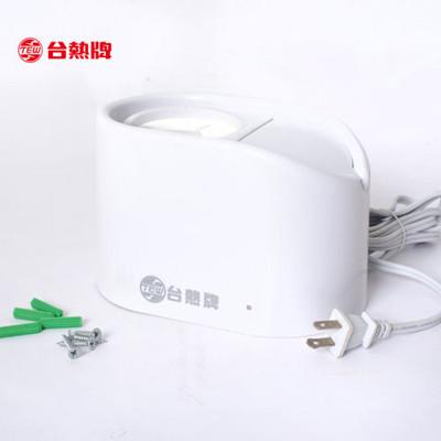 台熱牌 TEW 紅外線吹烘轉換機機/烘手機 (T-9411W) (6.4折)