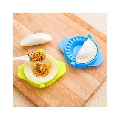 包餃子神器 水餃模具 廚房用品 包水餃 包水餃神器 水餃模型 (0.7折)