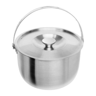 精巧可提式調理鍋-19cm《PERFECT 理想》 (8.3折)