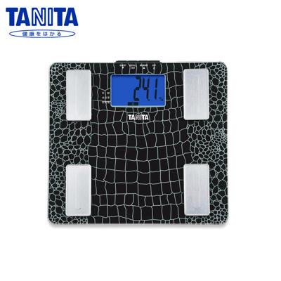 【TANITA】三合一體脂肪計 UM041 (2色任選) (4.6折)