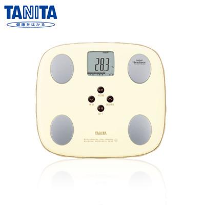【TANITA】七合一體組成體脂計 BC752 ( 3色任選 ) (8折)