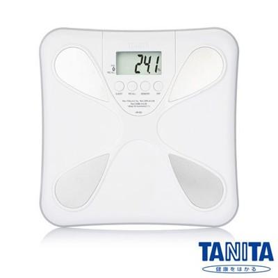 【TANITA】魔幻水滴體組成計 UM050 (3.9折)