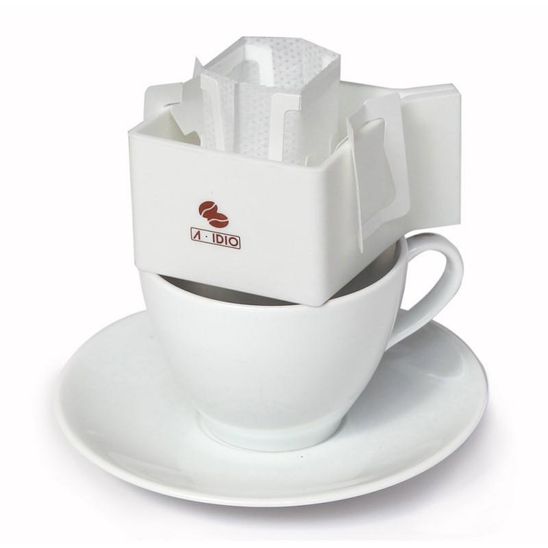 a-idio掛耳咖啡專用架