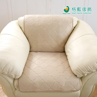 Super Cool冰樂涼感沙發墊1人座 (4.9折)