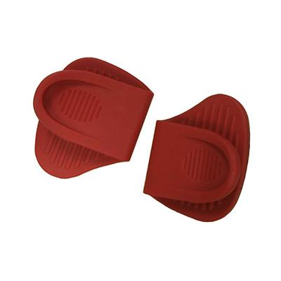 韓國NEOFLAM矽膠隔熱防燙夾 (4.5折)