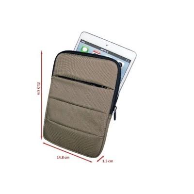 平板電腦泡泡保護袋 SLC-12769-8 (7折)