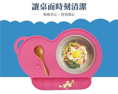 可攜式防水學習餐墊 (1.8折)