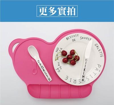 可攜式防水學習餐墊 (1.9折)