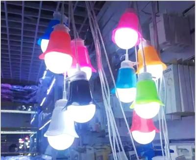 野營燈戶外節能燈2個 (3折)