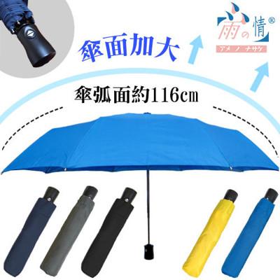 無敵速快乾自動開收傘 (4.3折)