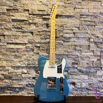 Fender Player Tele tidepool 電吉他 雙雙 墨西哥製 墨廠 藍調 鄉村 (10折)