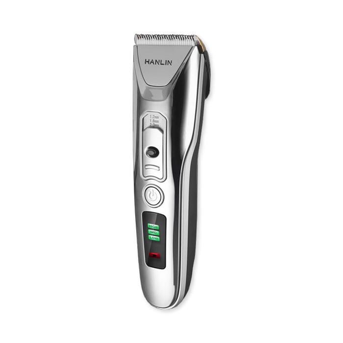 電顯安全新手電動理髮器 充電式 電動剪 電推剪 剪髮器 兒童理髮器 成人理髮器 家用電動理髮