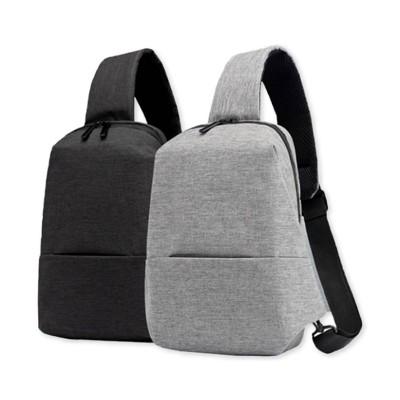 大容量單肩斜背包 防潑水包包 斜肩包 單肩包 防盜包 後背包 肩背包 胸包 側背包