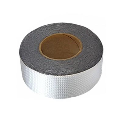 高效穩定超強力防水膠帶 5米 裂縫防漏膠帶 防漏水膠帶 防水止漏膠帶 - hw-131 防水膠帶 (1.3折)