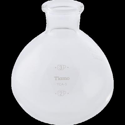 Tiamo TCA-3人下壺 (8折)