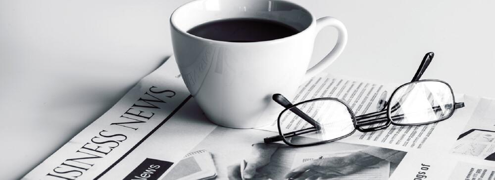 品皇咖啡 黑豆什穀奶茶 隨身包