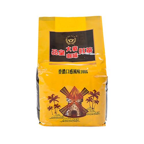 品皇咖啡 大麥紅茶 家用免濾包