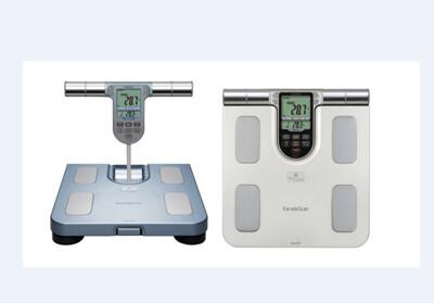 歐姆龍omron 體重體脂計 hbf-371富康世界醫療用品 (7.2折)