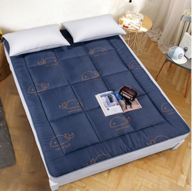 床墊 單人床墊 四季可用 多色可選