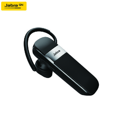 【Jabra】Talk 15 立體聲單耳藍牙耳機(原廠公司貨/一年保固) (8.6折)