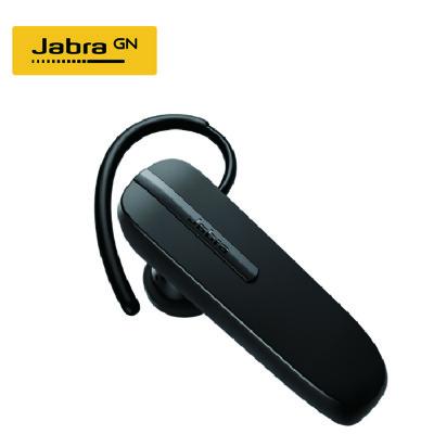 【Jabra】Talk 5 立體聲單耳藍牙耳機(原廠公司貨/一年保固) (8折)