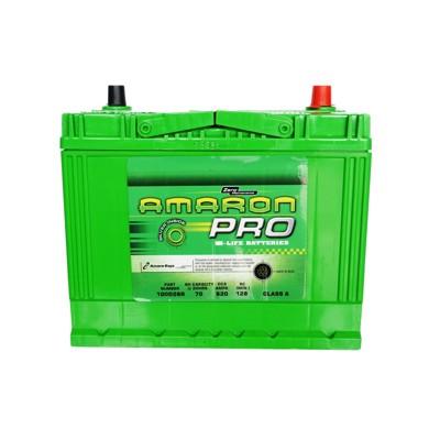 【 AMARON 愛馬龍 】100D26LTOYOTA PREVIA 電瓶 汽車電池 汽車電瓶 80 (8.4折)