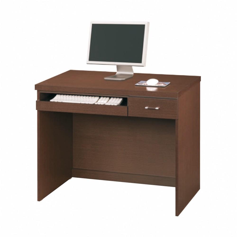 as-黑桃3尺電腦桌-915876cm