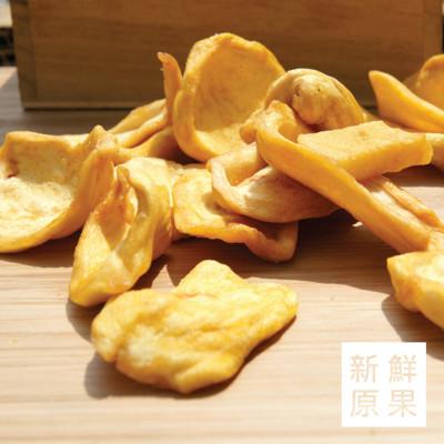 菠蘿蜜隨手包 [ 五桔國際 ] (5.8折)