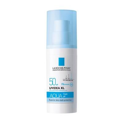 理膚寶水 全護水感清透防曬露UVA PRO 透明色 SPF50 30ML (7折)