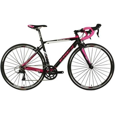 紀錄單車 贈小禮物 KREX SPEEDER R35 SHIMANO SORA R3000 18速彎 (10折)