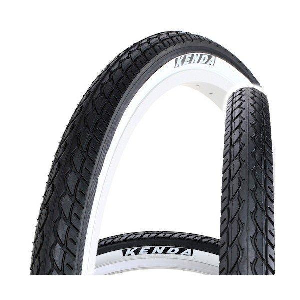 紀錄單車 四條只要650元 kenda k924 26x1.75細紋外胎2+26*1.75美嘴 內