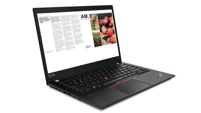 """【Lenovo】T490 i5-10210U/8G/512G/14""""HD/MX250/W10P/3Y (6.7折)"""