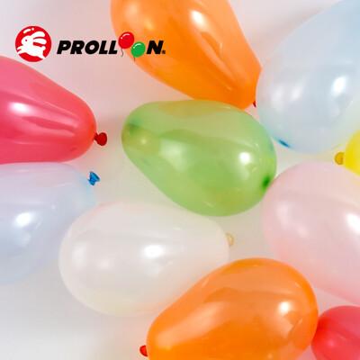 【大倫氣球】3吋射擊球 3700入 射BB槍 射飛鏢用  台灣製造 安全無毒 (3.5折)