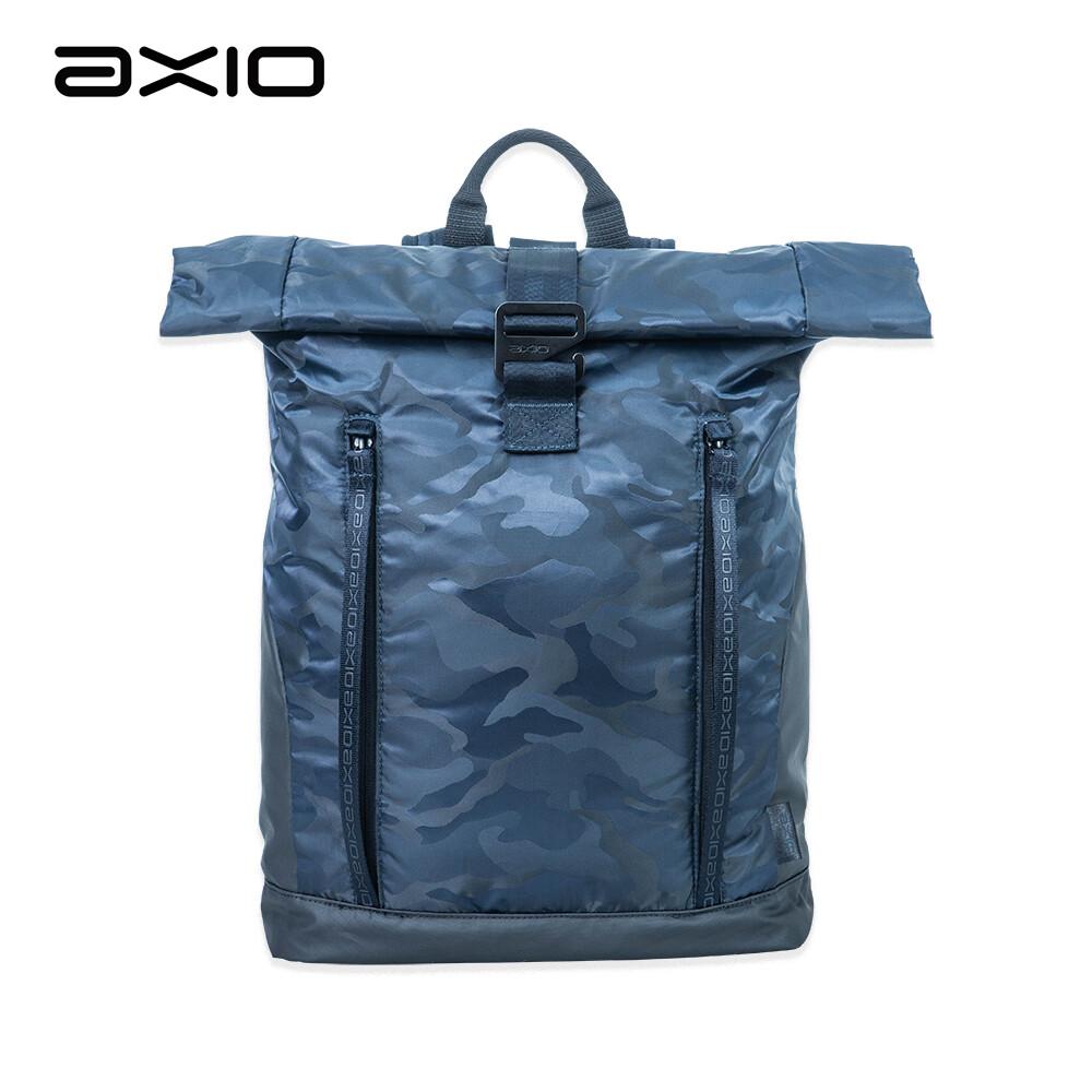 axiowanderlust 18.9l backpack 漫遊/運動後背包(awb-2151)
