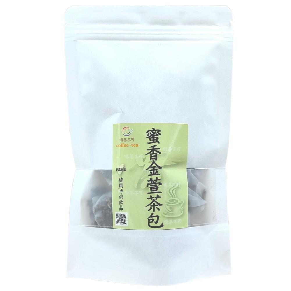 烏龍茶包-紅茶包-花茶包(3-4gx20入)