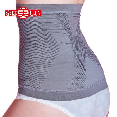 京美 x銀纖維極塑護腰(二入) (3折)