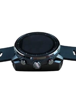 【充電座】華米 Amazfit 2 運動手錶/智慧手錶專用座充/智能手表充電底座/充電器/小米 (5.3折)